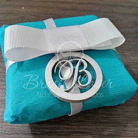 1 Medalhinha Para Bem Casado / Bem Vivido em Mdf  Pintado ou Cru Personalizado - Ver opções dentro do anúncio - Quantidade Mínima : 10 Unidades