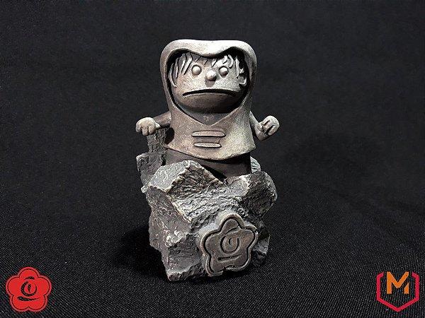 Yang - Figura colecionável