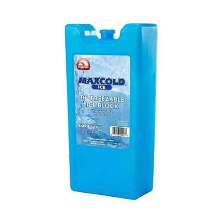 MAXCOLD ICE M IGLOO i