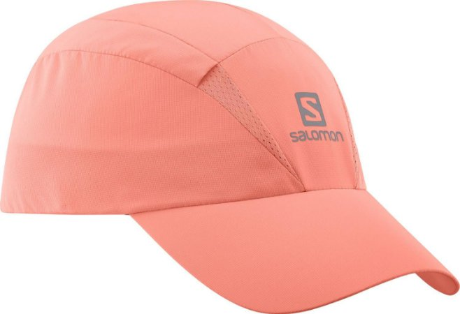 BONE XA FLUO COBRE G/GG 396871 SALOMON
