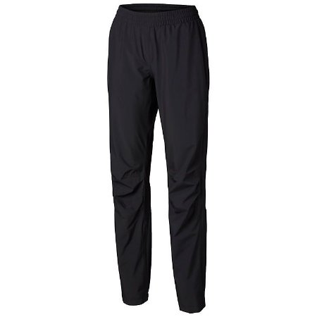CALÇA EVOLUTION VALLEY PRETO MASCULINO RO0072 COLUMBIA