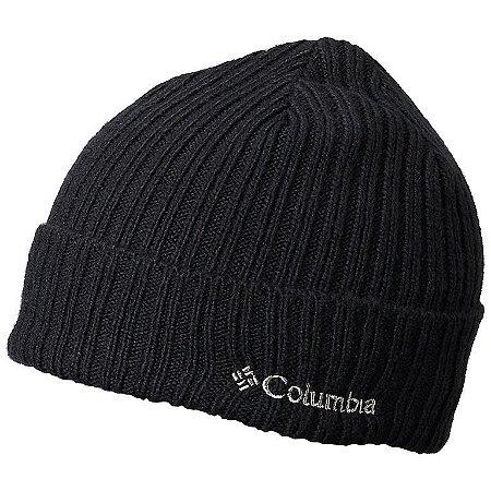 GORRO COLUMBIA WATCH CAP II BARK MARLED UNISSEX CU9847 COLUMBIA