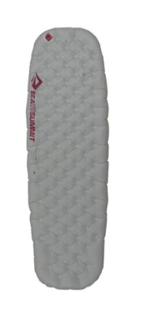 ISOLANTE TERMICO ETHER LIGHT XT INSULATED FEMININO REGULAR 2019 CINZA SEA TO SUMMIT