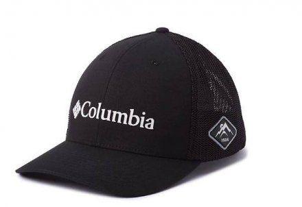 BONE MESH COLLEGIATE PRETO UNISSEX CU9489 019 COLUMBIA
