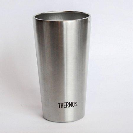 COPO TÉRMICO 300ML DUBLIN THERMOS
