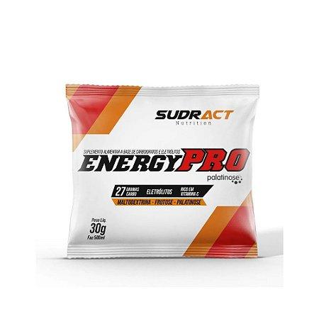 SACHE ENERGY PRO 30G LIMAO SUDRACT
