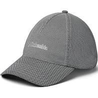 BONE SOLAR CHILL HAT BLACK UNISSEX CU0031 1786391011 COLUMBIA