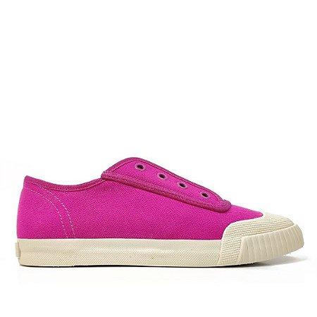 Tênis Schutz Smash Pink - S2113600010051
