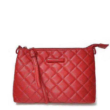 Bolsa Santa Lolla Pequena Vermelho - 047032020089031F
