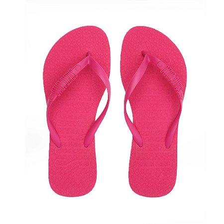 Chinelo Santa Lolla Básico Pink - 042B2AA300160175