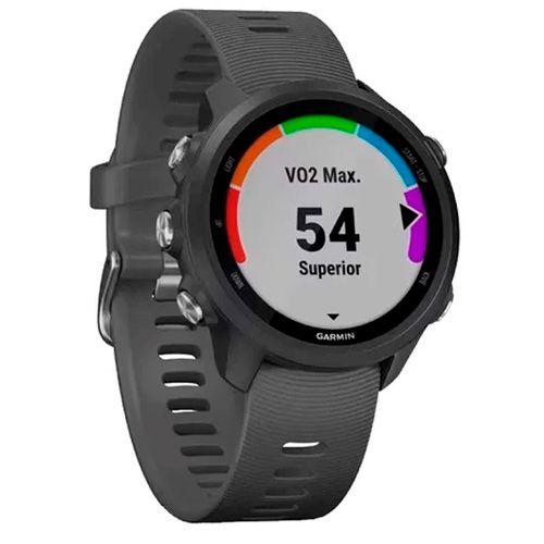 Relógio Smartwatch Forerunner 245