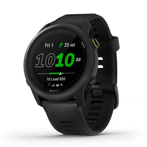 Relógio Smartwatch Forerunner 745