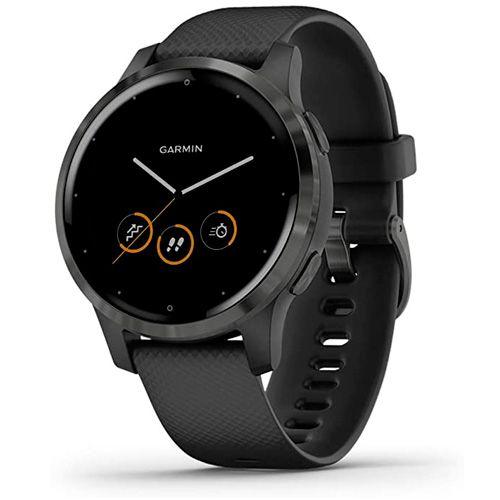 Relógio Smartwatch Vivoactive 4