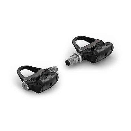 Garmin Pedal Com Potência Rally RK 200