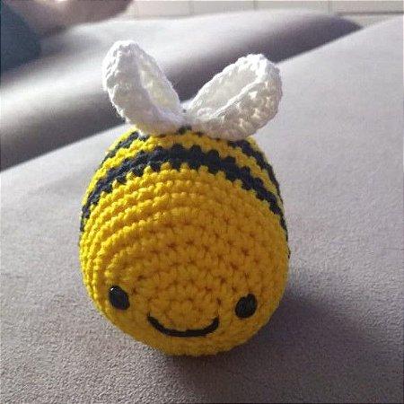 Abelhinha Bee