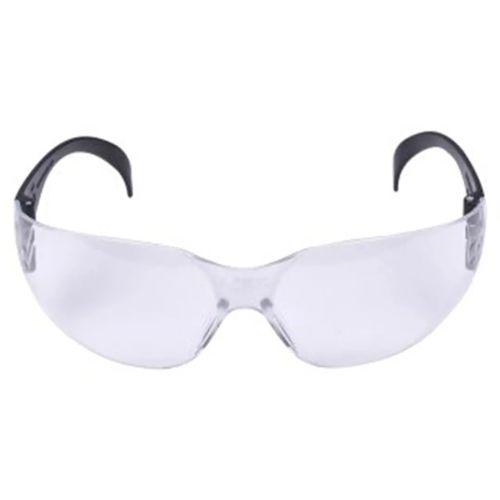 Óculos de Segurança Super Vision Incolor Carbografite