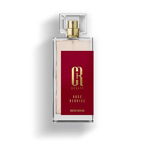 ROSE BERRIES -          Eau De Parfum