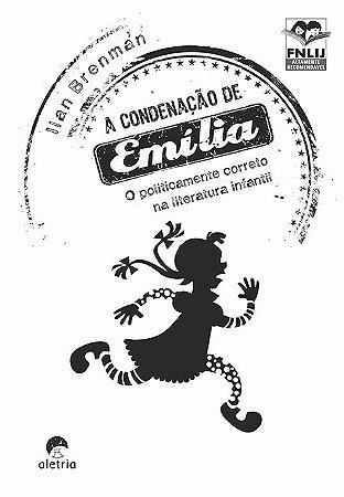 A condenação de Emília