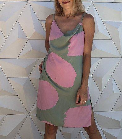 Slip Dress Lara