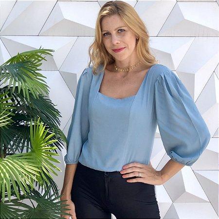 Blusa Marcela