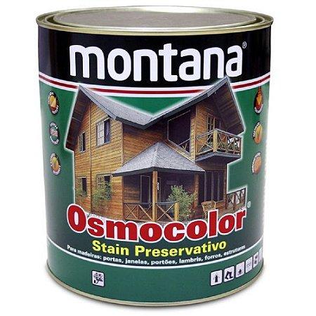 Osmocolor Transp 0.9l