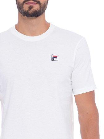 Camiseta Fila Wes