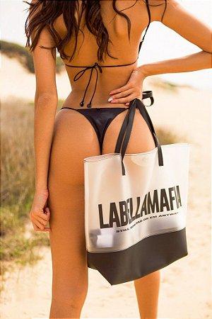 Bolsa Labellamafia