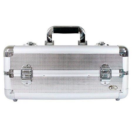 Maleta Jacki Design BHJ14128 Pró Maquiagem