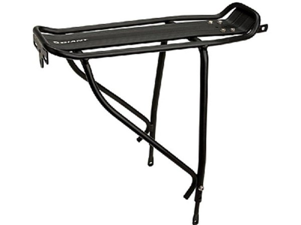 Bagageiro Giant Rack It Disc-Preto