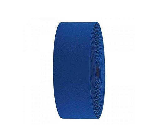 Fita de Guidão BBB BHT-05 Azul