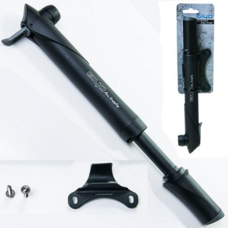 Bomba Giyo Mini Pump GP47l