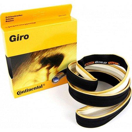 Pneu Continental Tubular Giro 700x22