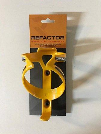 Suporte de Caramanhola Refactor R3