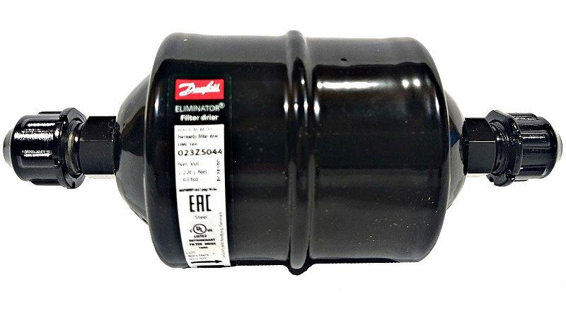 Filtro Secador 1/2 Ar Spheros Valeo Volare CC140 150 160 170