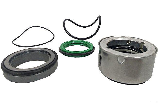 Selo Compressor Bitzer 4n 4p Ar Condicionado Spheros Webasto