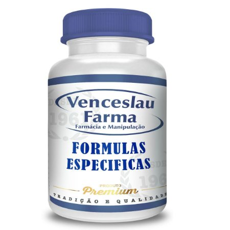 formulas especificas