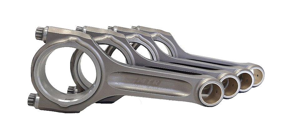 Biela VW AP 159mm Pino 22mm Max Boost