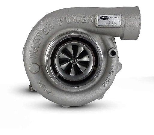 Turbina R595