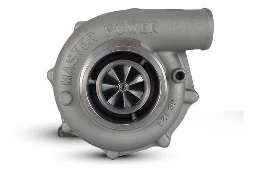 Turbina R545
