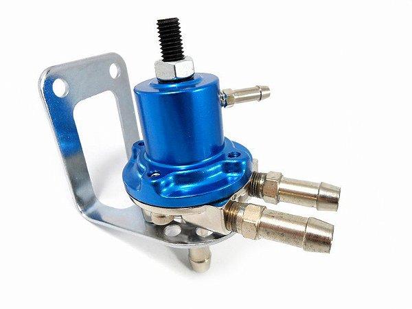 Dosador de Combustivel HP (carburado) Pequeno