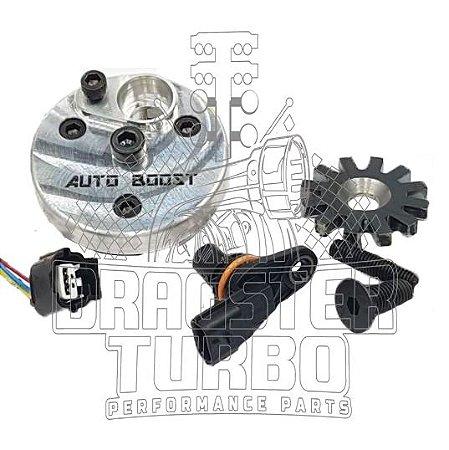 Sensor de Rotação para Cambio VW