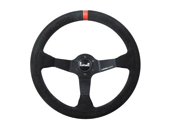 Volante WRC