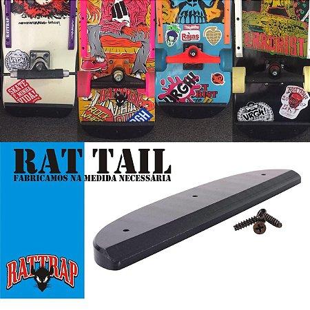 PROTETOR DE TAIL RATTRAP - RAT TAIL- SOB MEDIDA