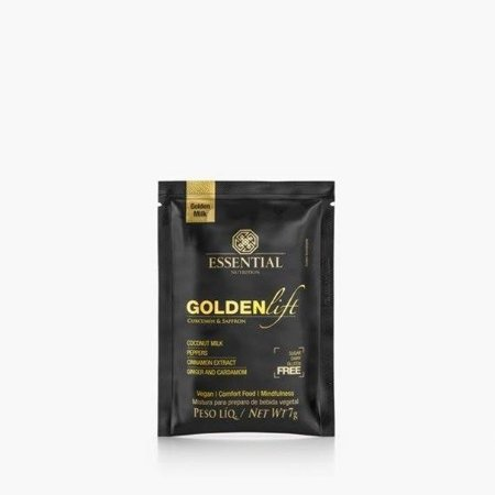 GOLDEN ESSENTIAL NUTRITIO LIFT 7G