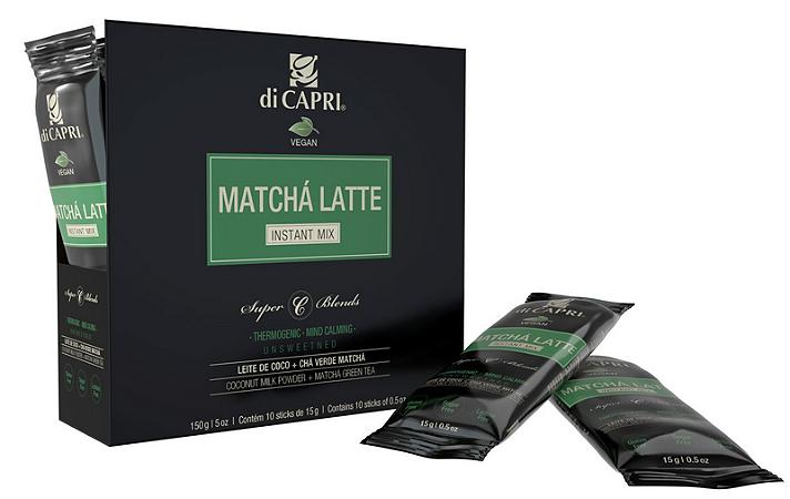 CHOCOLATTE LATA CACAU BELGA DI CAPRI 270G