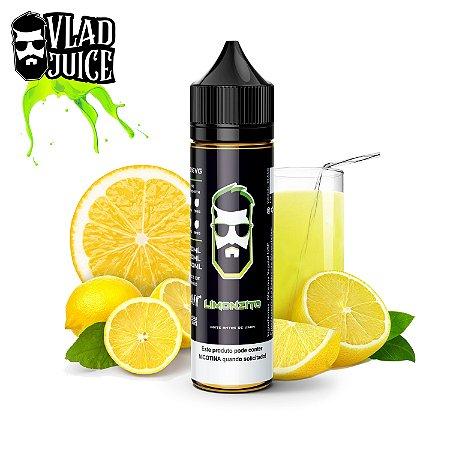 Limonzito 60ml 🍋🧊