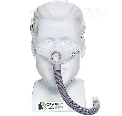 Máscara Nasal Swift FX Nano - ResMed