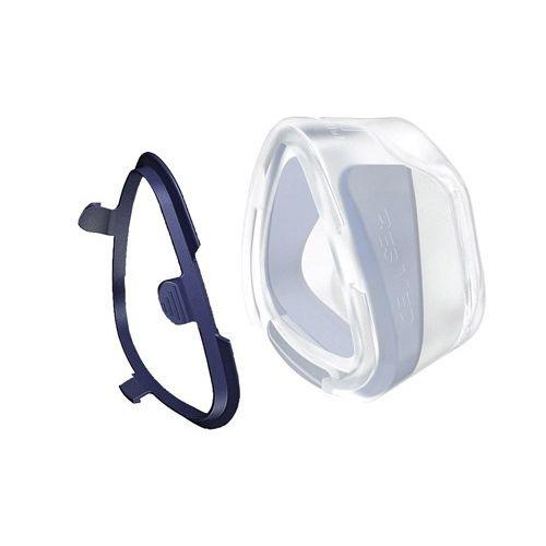 Almofada Da Máscara Mirage SoftGel - Resmed
