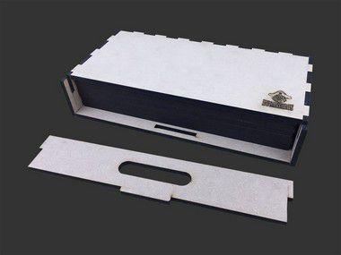 Case para Kit Dashboards para Eldritch Horror  (5 Unidades)