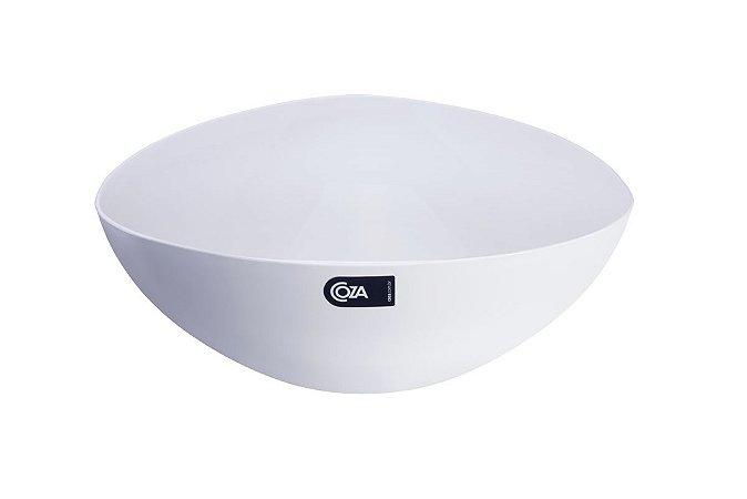 Saladeira Triangular 5 Litros - COZA